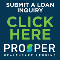 Bariatric Surgery Self Pay - Prosper Healthcare Lending
