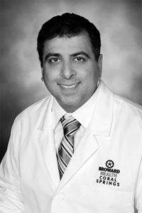 Dr. Amit Taggar